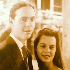 Paul & Nicole Wedding Day