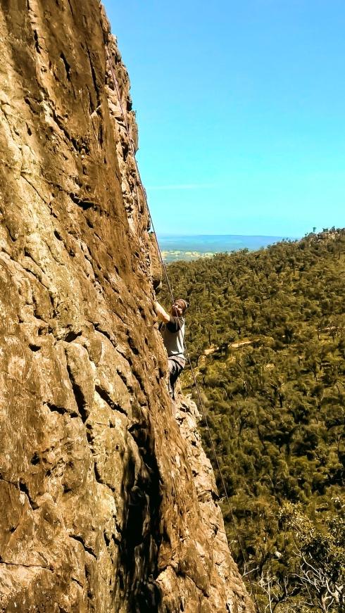 paul-climbing